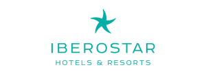 https://pitchperfect.be/cases/iberostar/