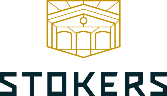 https://www.stokers.co/