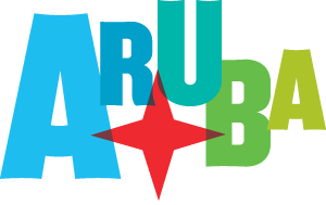 https://www.aruba.com/uk