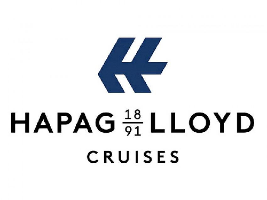 https://www.hl-cruises.com