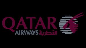 https://pitchperfect.be/cases/qatar-airways/